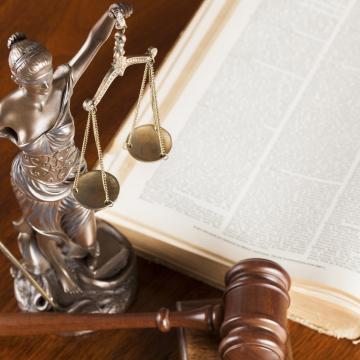 mediation unterschiede aktueller rechtsschutz testsieger. Black Bedroom Furniture Sets. Home Design Ideas